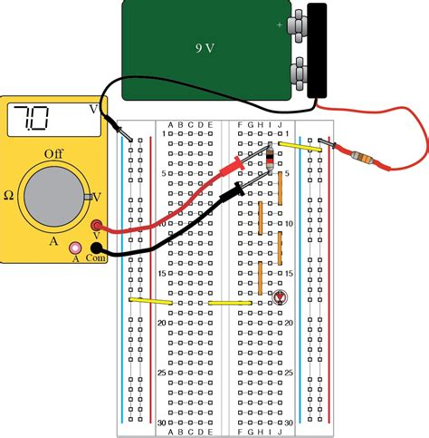 sensor resistor pdf led resistor pdf 28 images arduino lesson led 171 osoyoo click the image to open in size