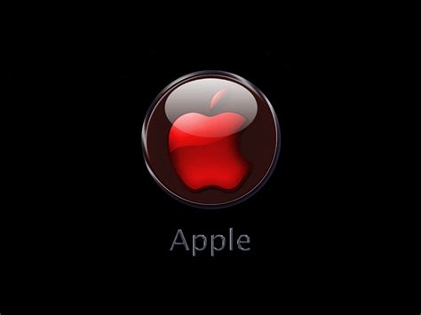 Emblem Transformer Autobot 7 X 7 Merah Karbon apple logo wallpapers beautiful cool wallpapers