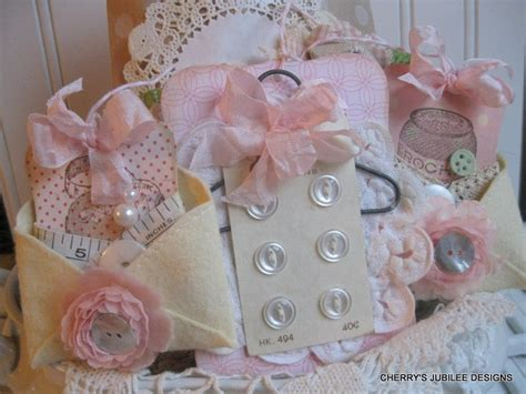37 best shabbychic gift bags n tags images on pinterest