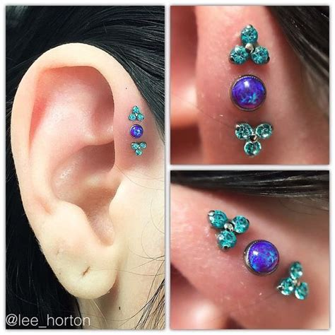 tattoo deals london ontario 73 best tattoos images on pinterest cartilage piercings