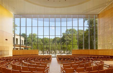 co lab mit beaver works bsa design awards boston boston society of architects announce 2015 design award