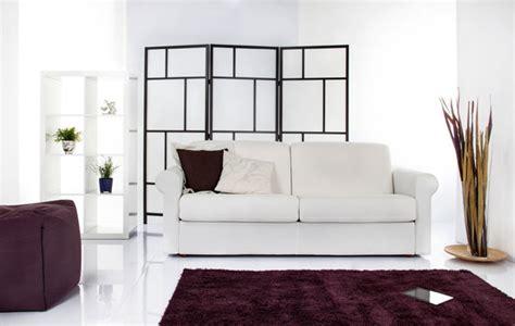 divani letto artigianali divani tino mariani divani letto artigianali