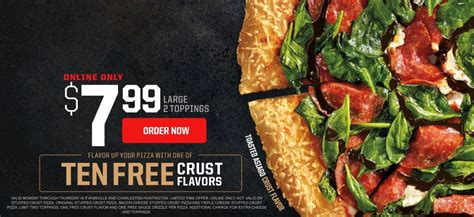 How To Use Pizza Hut Gift Card Online - pizza hut pizza coupons pizza deals pizza delivery order pizza online catering