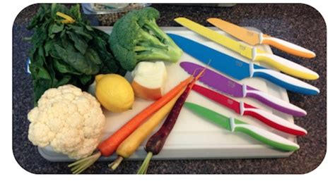 good cook nonstick cutlery review giveaway good cook nonstick cutlery review giveaway
