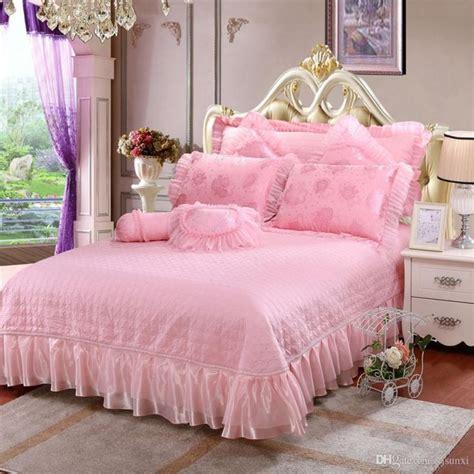 ropa para camas las 25 mejores ideas sobre ropa de cama de lujo en