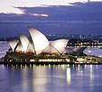 Sydney Opera House 的圖像結果