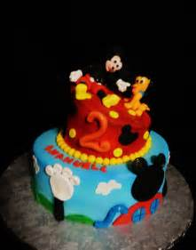 mickey mouse kuchen baking with roxana s cakes mickey mouse themed cake