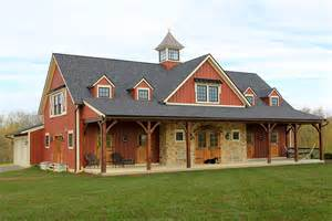 custom built house plans jarrettsville md b d builders