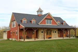 Custom Built House Plans Jarrettsville Md B D Builders