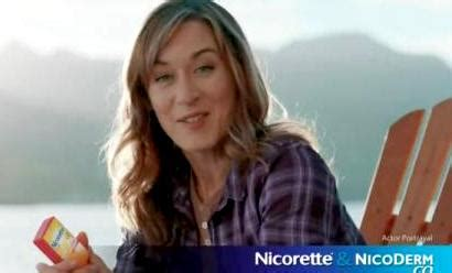 experian commercial actress jacy king who is that actor actress in that tv commercial