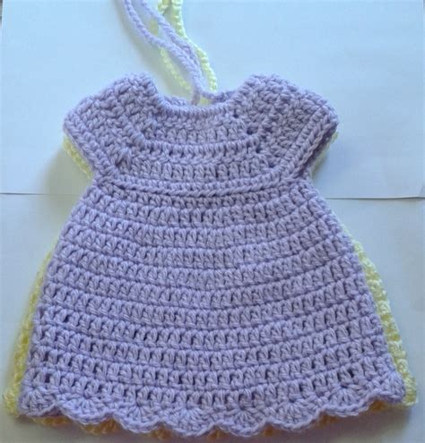 pattern for preemie clothes free crochet pattern preemie clothes squareone for