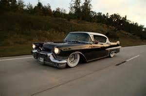 Rat Rod Cadillac 1957 Cadillac Fleetwood Rat Rod 14 000 100433055