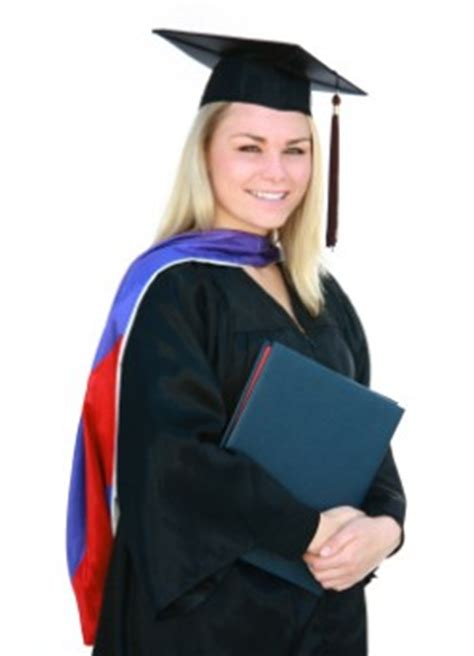Product Manager Mba Graduate by Gmac Surveys Show A Better Market For 2011 Mba Graduates