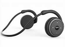Image result for +Which are the best earphones for iPhone 5S?. Size: 222 x 160. Source: www.igeeksblog.com
