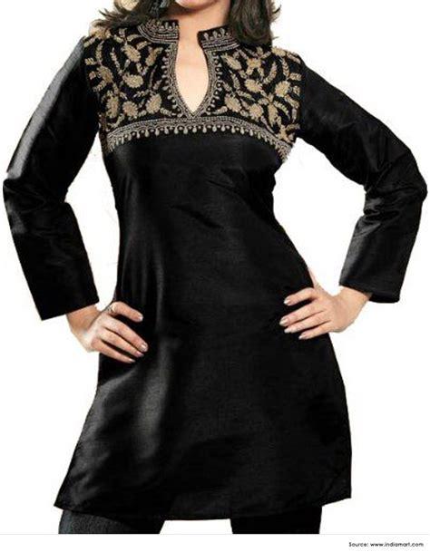 black and white kurti patterns top 7 neck designs for kurti kurti neck designs autumn