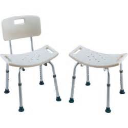Bath Shower Chair invacare bath shower chair pack of 2 discountramps com