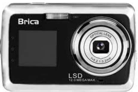Kamera Digital Brica Lc 4 harga kamera digital termurah 500 ribuan infokamera4