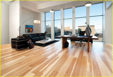 Durable Hardwood Floors most durable prefinished hardwood flooring meze blog