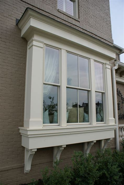 a frame bump out home pinterest back to home and window bump out house exterior pinterest window bay