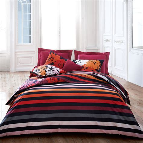 Duvet Covers Uk duvet covers uk home decoration ideas