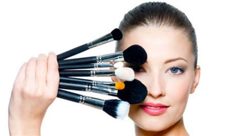 Make Up Yg Bagus 12 makeup yang menggambarkan zodiakmu mana yang paling