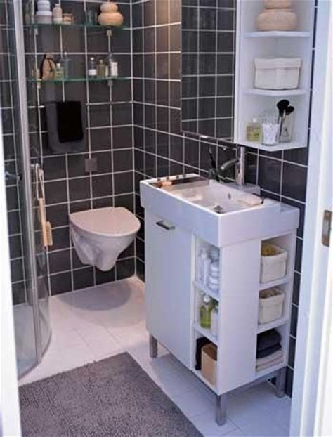 Lillangen Bathroom Storage Cabinet The World S Catalog Of Ideas