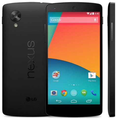 android central join the nexus 5 discussion on the android central forums android central