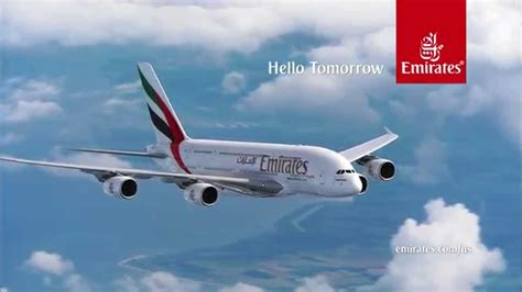Emirates Airways choice it s a wonderful thing the golden age emirates