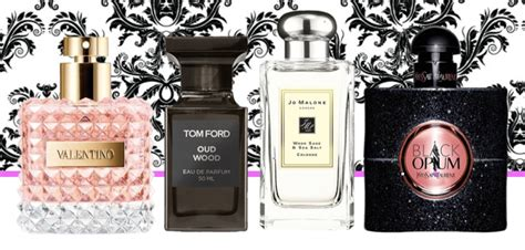 Most Fabulous Perfumes For Winter by 27 Best Perfumes For This 2018 Chanel