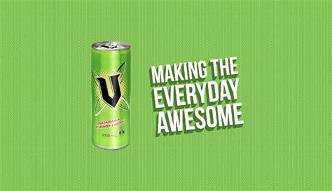 v energy drink us v energy drink v rentals michael dole