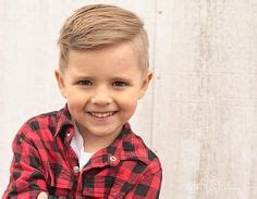 baby haircuts eugene 43 trendy and cute boys hairstyles for 2018 boy