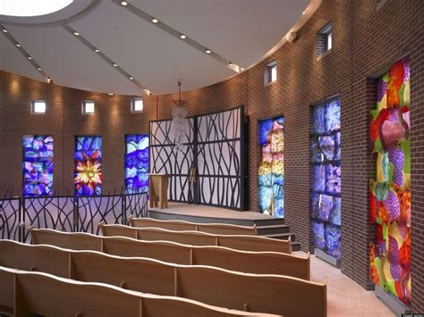 interior layout of a synagogue image gallery modern synagogue