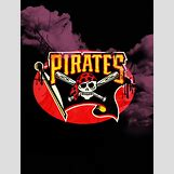 Andrew Mccutchen Pirates Wallpaper   450 x 590 jpeg 75kB