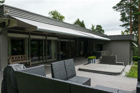 easy awning easy to fit awnings kits to compliment any building or