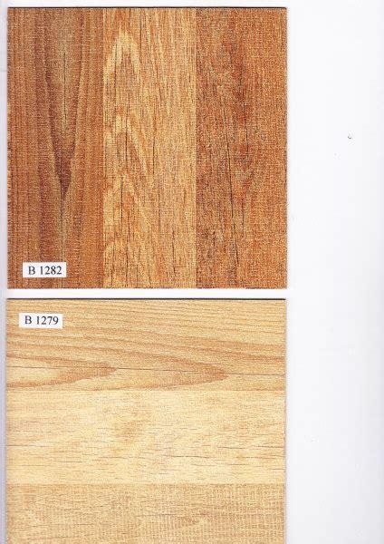 Lantai Vinyl Tile Borneo Hrg Box Motif Kayu 5m Box lantai vinyl borneo k2 lantai kayu vinyl berkualitas kayuvinyl