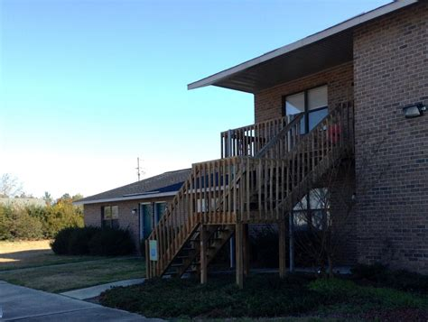 1 bedroom apartments greenville nc apartment for rent in 703 peed drive greenville nc