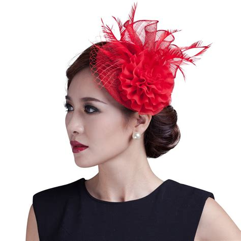 hair fascinators all available to buy online hair fascinators online buy wholesale race fascinators from china race