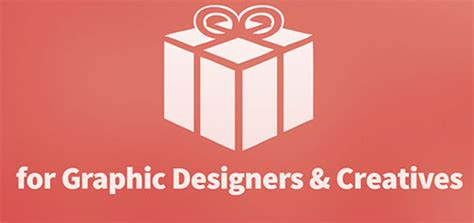 gift ideas for graphic designers 5 gift ideas for graphic designers interaction ivrea