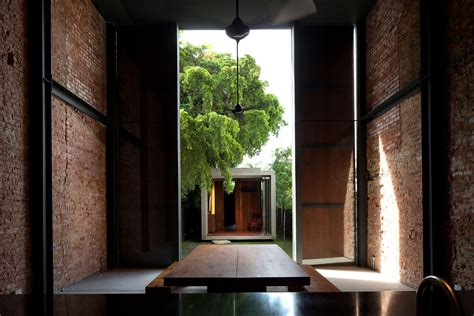 shop house chicago lucky shophouse in joo chiat singapore by chang architects