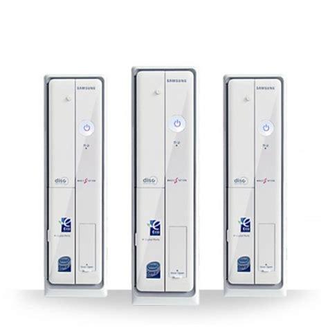 삼성 DB-Z105 울프데일 E8400/4G/320G/윈도우 7 - 옥션 Z105