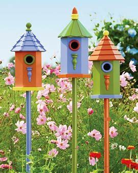 colorful bird houses colorful birdhouses arts and crafts bird houses bird