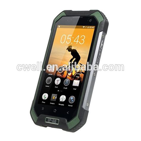 rugged mobile phones in india best rugged mobile phone india blackview bv6000 helio p10 cpu ip68 waterproof android 6 0 nfc