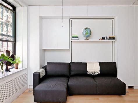 Sofa Murphy Bed Combination Murphy Beds With Sofa Murphy Bed Sofa Smart Wall Beds Combo Thesofa