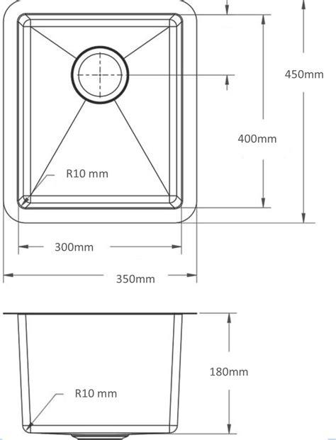 elkay stainless kitchen sink elkay ec3545 stainless steel sink bacera
