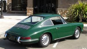 1967 Porsche 911 For Sale 1967 Porsche 911 For Sale Dusty Cars