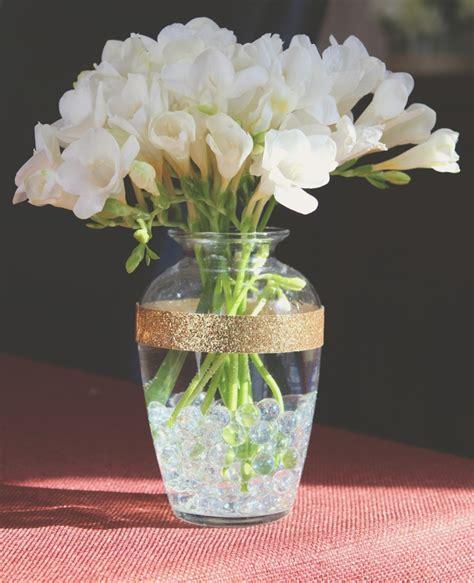 blumentöpfe dekorieren spitze vasen aus sisal f 252 r die kirchenbank deko der