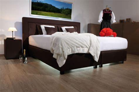 hukla matratzen hukla matratzen qualit 228 t aus dem schwarzwald