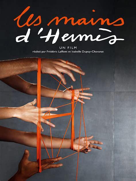 cinema 21 hermes xxi north sumatra les mains d herm 232 s film 2011 allocin 233