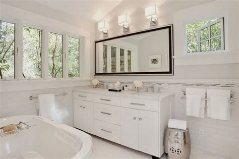 houzz bathroom ideas houzz white bathrooms decor ideasdecor ideas