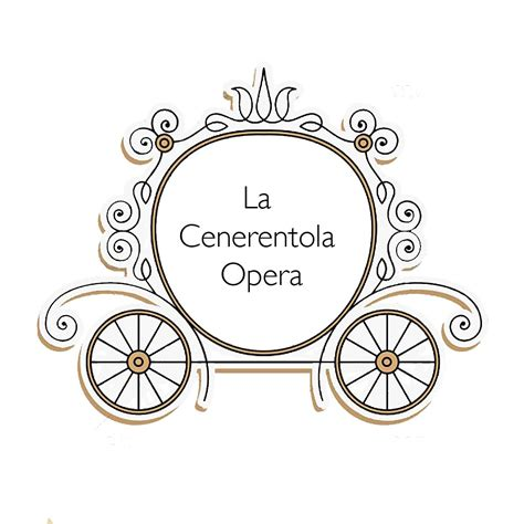 princess carriage template cinderella carriage stencil www pixshark images
